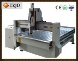 High Efficiency CNC Router Woodworking Advertisement Engraving CNC Machine