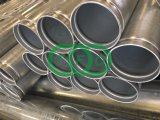 UL/FM Fire-Fighting Steel Pipes