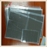 Silicone Thermally Heat Conductive Sheet Pads for Mobile Phone