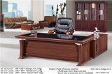 Office Desk (ZH-1633)