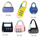 High Quality Digital Combination Lock for Sale
