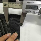 High Quality Carbon Fiber Braided Sleeve