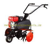 Power Tiller / Cultivators (HY6007)