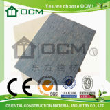 High Pressure Laminate Decorative Fireproof MGO Wall Board