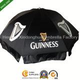 54 Inch Promotional Sun Umbrella with Customized Logo (BU-0054)