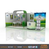 China Aluminium Portable Stand for Trade Show Fair