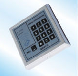 Fingerprint Access Control and Time Attendance with Keypad (HF-047)