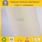Eco-Friendly Multi-Uses Spunbond Polypropylene Nonwoven Fabric