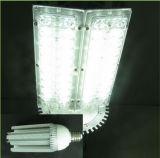 36W LED Outdoor Street Light Ultra Bright