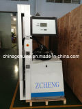 Zcheng Knigth Serieslpg Dispenser Controller with Hide Hose