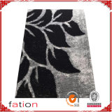 Hotel Shaggy Carpet Wholesale Area Rug