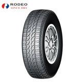 Rodeo Brand PCR Car Tyre Lt265/75r16lt-10pr Good Price