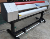 1.8m/2.5m/3.2m Eco Solvent Outdoor Printer with Epson Dx5/Dx7 Head 1440dpi