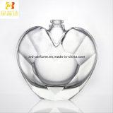 Good Quality 100ml Glass Perfume Bottle
