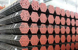 CE Approved Seamless Steel Pipe (DIN 2391/EN 10305-1)