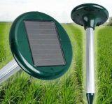 Ultrasonic Pest Repeller Solar Power