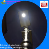 New! Solar Camera with Solar Garden Lights CE RoHS IP65