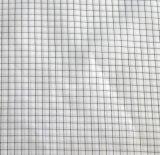 ESD Grid Fabric (LTLD-017)