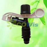 Orchard Banana Irrigation Impact Sprinkler (HT6014)