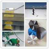 Building Materials/ Pond Liner/ Pool Liner/ PVC Geomembrane/ PVC Sheet/ Roof Materials /Plastic Pond Liner/ Vinyl Pond Liner/ Waterproof Membrane