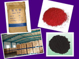 Industrial Grade 99% Copper Oxide for glass use Fireworks, Cuo