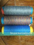Various Type of Composite Yarn/ Melange Yarn