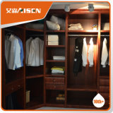 European Popular Style Qualified Bedroom Wardrobe