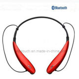 2015 Hot Selling High Quality Bluetooth Headset for Sports (HBS800)