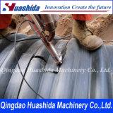 Portable Heat Extruding Gun Hand Extrusion Welder