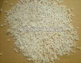 Samples for Free Good Quality Low Price Granules Ethylene Vinyl Acetate EVA Granules Plastic Raw Materials