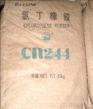 Chloroprene Rubber /Neoprene Raw Material