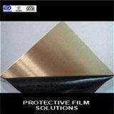 PE Material Polyethylene Adhesive PE Protective Film for PVC