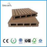 Outdoor WPC Decking with CE Certificate