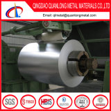 Hot Dipped Az150 Aluzinc Steel Coil