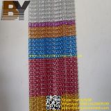 Architectural Metal Mesh Aluminum Chain Curtain