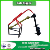 Post Hole Digger for Tractor Bomr Jinma Tn Yto
