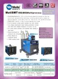 Hardsurfacing Welding Machine Multiprocess SMT 853