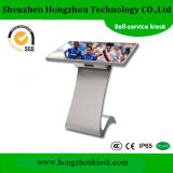 42 Inch Outdoor Market Free LCD Ditigal Advertising Player Kiosk