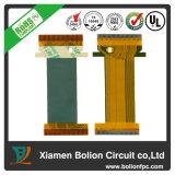 Em-Shielding Single Side Flexible Printed Circuit Board (S2779)