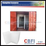 Water Cooling 20ft Containerized Room Cold Storage