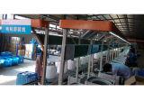 Washing Machine Assembly Line 3