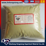China Synthetic Diamond Powder Grit 30/40 to 500/600