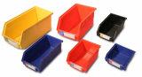 Plastic Hang Storage Bins, Storage Box (PK011)