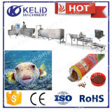 New Design Cheap Price Fish Feed Machine