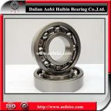 Bearing Factory Low Noise 6324 Bearing
