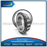 Xtsky Taper Roller Bearing (67390/67320)
