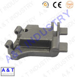 Hot Sale ISO9001 China OEM Ductile Iron Casting with High Quality