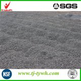Pellets Coal Activated Carbon Manufacturer