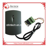 2.4G Omnidirectional Long-Range RFID Reader