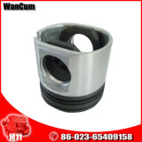High Quality Ccec Cummins M11engine Part Piston 4005990
